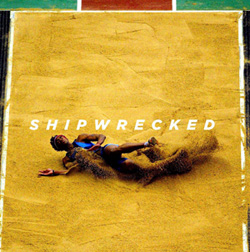 Shipwrecked by EX