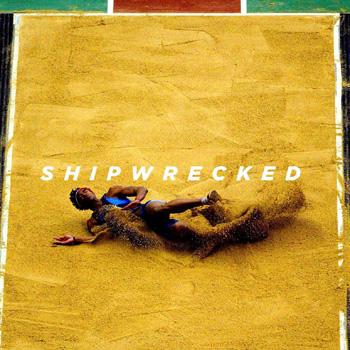 Shipwrecked