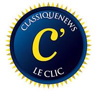 Le Clic