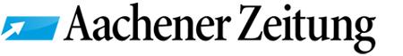 Aachener Zeitung