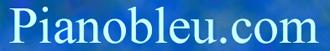 Pianobleu.com