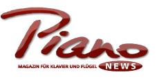 Piano News