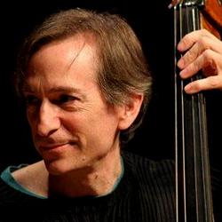 Greg Cohen
