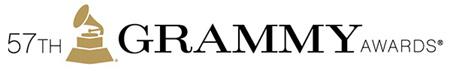 Rosanne Cash nominated for 3 Grammy Awards