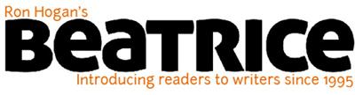 Beatrice.com reviews THE WEXFORD CAROLS