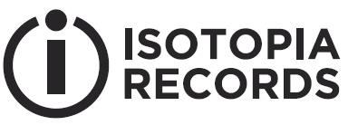 Isotopia Records