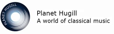 Planet Hugill