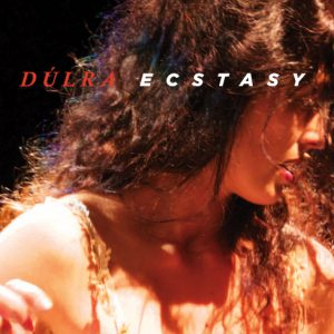 Ecstasy - Dúlra (German Edition)