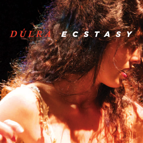 Ecstasy – Dúlra (German Edition)