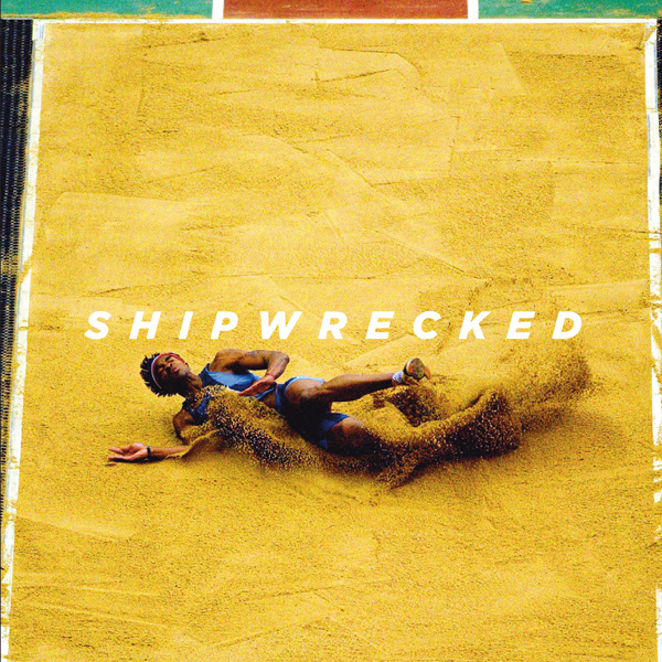 Shipwrecked – eX