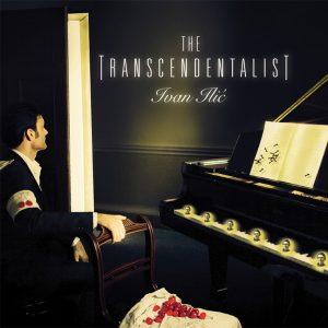 The Transcendentalist - Ivan Ilić