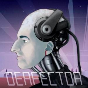 Deafector