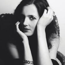 Caitríona O'Leary