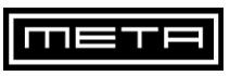 META Productions