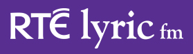 lyric fm logo